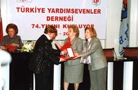 2002 74ÜNCÜ YIL_5.jpg