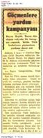 1951_reşide bayar göçmenlere yardım çağrısı.pdf