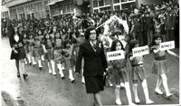 1975 YILI FAALİYETİ YÜRÜYÜŞ.jpg