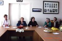 EKİM 2009 GENEL MERKEZ AÇILIŞ ÇAYI 7 EKİM 2008_1.jpg