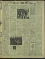 1929_mevhibe inönü.pdf
