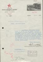 1936_iş talebi çocuk esirgeme.pdf