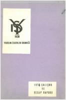 1974 çalışma raporu.pdf