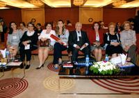 2010 TYSD 66 GENEL KURUL BİRSEN ELDEM DİLEK BAYAZİT.jpg