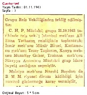 1943_tezer taşkıran milletvekili.pdf
