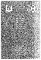 2006-2007 65.olagan genel merkez kuruluna sunulan rapor.pdf