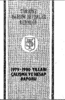 1978-1979 çalışma ve hesap raporu.pdf