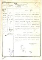 1951_Eskisehir'deki eski Hava Okulu binasinin Yardim Se1.pdf