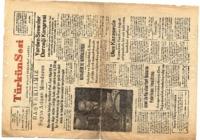 1945_türkün sesi kongre.pdf