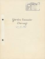 1966_yardım sevenler tarihçe özeti ÖNEMLİ.pdf