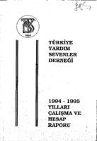 1994-1995çalışma ve hesap raporu.pdf