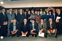 1987 KARABÜK ŞUBESİ.tif