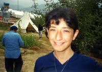 1999 GÖLCÜK DEPREMİ_11.jpg