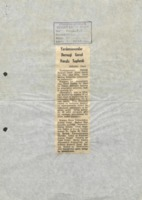 1968_40. genel kongre haberi.pdf