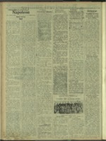 1929_himaye-i etfal yardım.pdf