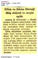 1955_reşide bayar Dilsiz ve Körler Derneği.pdf