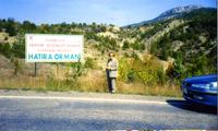 01 OCAK 2004 KARABÜK ORMAN.jpg