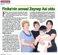 2012_finike yılın annesi.pdf