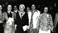 TYSD 51İNCİ GENEL KURUL TOPLANTISI 5 6 MAYIS 1979 MEVHİBE İNÖNÜ.jpg