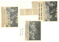 1974_kıbrıs gazileri yardım.pdf