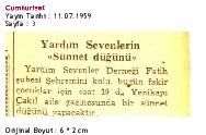1959_eminönü şubesi sünnet düğünü.pdf