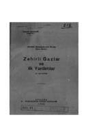 1945_Yardim Sevenler Cemiyeti yayinlarindan bazi kitaplar_3.pdf