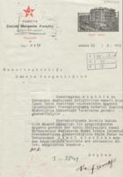 1935_fuat umay imzalı atatürk'ün manevi kızının bakımı.pdf
