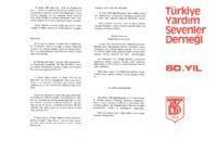 1988_60. yıl broşür.pdf