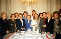 19 MART 1999 MACAR SEFARETHANESİ ÇAY.jpg