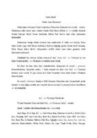 İLK KARAR DEFTERİ 1928.1933.pdf