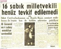 1960_reşide bayar.pdf