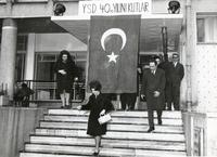 1968 MALİYE BAKANI CİHAT BİLGEHAN.jpg