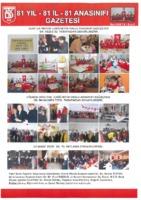 2009_TYSD ana sınıfı gazetesi ekim 2009 SAYI 1.pdf