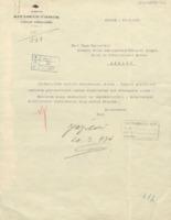 1934_atatürk naci paşa'ya cevap.pdf