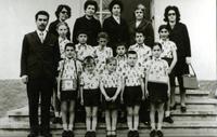 1974 23 NİSAN 1974 DE BİLECİK OSMANGAZİ İLKOKULU YARDIM.jpg