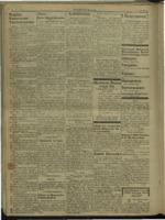 1932_bina.pdf