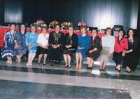 15 HAZİRAN 1991 TOKAT BÖLGE TOPLANTISI .jpg