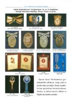 madalya rozet şilt plaketler.pdf
