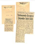 1958_hakimiyet çeşitli.pdf