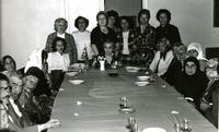 1975 MEDİHA ELDEM TÜRKAN AYRAL.jpg