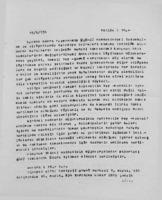 1934_himaye-i etfal yardımlar.pdf
