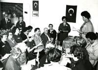 TOPLANTI ESKİ_2.jpg