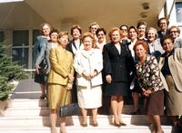 2000 2003 BÜLTENİ 3 EKİM 2000 AÇILIŞ_1.jpg