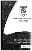 2012-2013 68.Olagan genel merkez genel kuruluna sunulan rapo.pdf