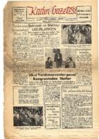 1956_kadın gazetesi.pdf
