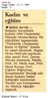 1989_süreyya ağaoğlu kadın ve eğitim.pdf