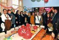 15 ŞUBAT 2011 EYÜP ŞUBESİ GÜLER TAMER TARHAN ANA SINIFI AÇILIŞ.jpg