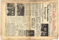 1955_kadın gazetesi kongre.pdf