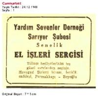 1948_Sarıyer Şubesi el işleri sergisi.pdf