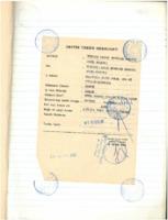 29 Mayıs 1988 Yönetim Kurulu Karar Defteri2.pdf